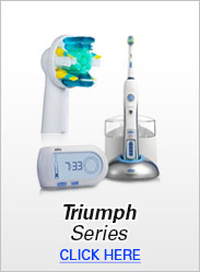 Trimuph Series