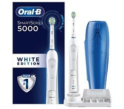Oral B Professional Care Toothbrushes oral b pro 5000