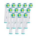 Oral-B EB1812 Oral-B Pro White 12-Pack