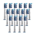 Oral-B EB30-15 Replacement Brush Head