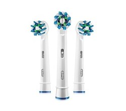Oral B Pro Health Series oral b eb503