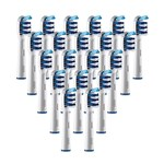 Oral-B EB30-20 Replacement Brush Head