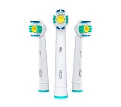 Oral B Pro Health Series oral b eb 181