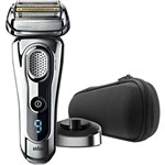 Braun 9293s Series 9 Electric Shaver