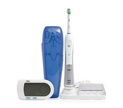 Oral B Power Toothbrushes oralb oral precision 5000