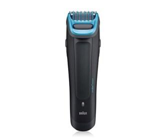 braun-cruzer5-beard-braun-cruzer-5-beard