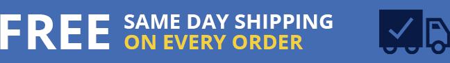 Braun Shavers & Appliances Outlet